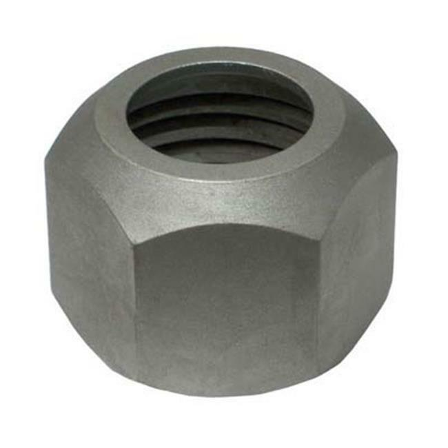 REPLACES PK LINDSAY  100-164  NOZZLE HOLDING NUT FOR SANDBLASTER TIP