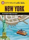 New York by Elissa Stein (Diary, 2007)