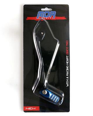 Yamaha WRF 450 2003-2006 Steel Gear Lever MDR Hardware