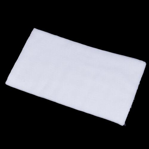 2 Yards Gaze Cheesecloth saugfähigen Stoff Baumwolle Käsetuch Backwerkzeug  G4