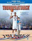 Thunderstruck 0883929266555 With James Belushi Blu-ray Region a
