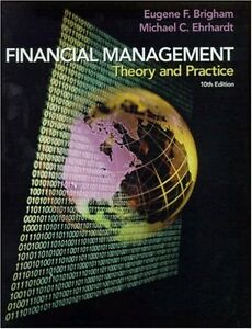 Financial-Management-Theory-and-Practice-by-Eugene-F-Brigham-Michael-C-Ehrha