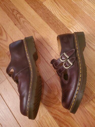 Dr martens shoes women