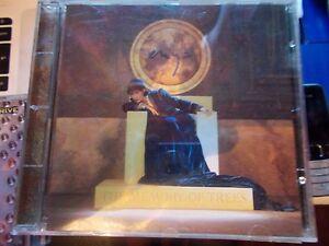 ENYA - THE MEMORY OF TREES - 1995 WEA CD