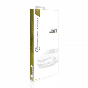 Idatalink T-Harness ADS-THR-HK5 For Select Hyundai /& Kia Models