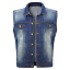 JEANS-GILET-BLU-ANNI-039-80-Classic-106232