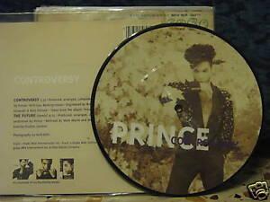 PRINCE-CONTROVERSY-THE-FUTUREpictures-45-giri-1993