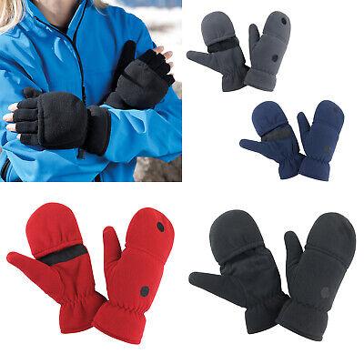 Disciplinato Risultato Inverno Essentials Palmgrip Glove-guanto Da R363x-mostra Il Titolo Originale