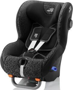 Britax-Romer-MAX-WAY-Plus-Car-seat-fotelik-samochodowe-FREE-SHIPPING