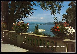 Mainau-Die-Blumeninsel-im-Bodensee-um-1990