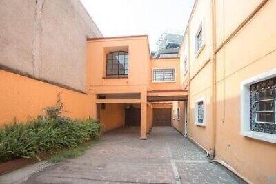 Casa con uso de suelo H3/20 Oficinas por derechos adquiridos, Benito Juárez