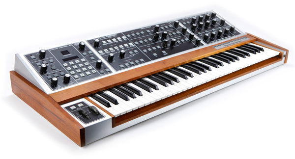 Synthesizer in 10 Farben Kunstleder z.B Korg Moog Cover f alle Keyboard