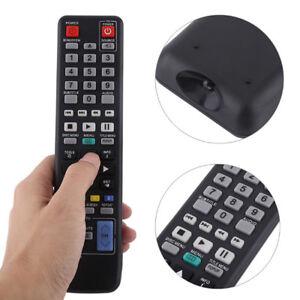 Replaced-Remo-Control-For-AK59-00104R-BD-C6500-BD-C5500-Blu-ray-DVD-Player-SL