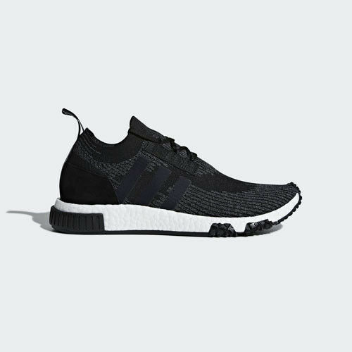 Adidas AQ0949 Men Sneakers NMD Racer PK Running shoes black