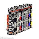NEW Cinelli Cork Ribbon Handle bar Tape 2 Rolls + Plugs/Caps Road Tour Track !!!