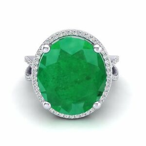Lot-of-Fine-Gold-and-Silver-Jewelry-Worth-25-000-USD-Emerald-Ruby-Diamond