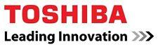 New Toshiba Portege Z830 BATTERY PACK