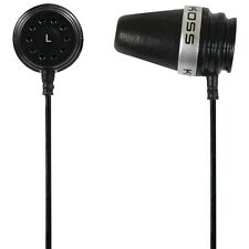 KOSS Pathfinderk Pathfinder In-Ear Headphones/Earbuds with Volume Control