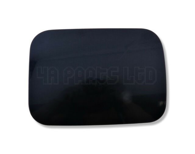 Renault Megane II MK2 /02-09 Fuel Cover Flap cover 8200073760 Ink Blue Incre F43