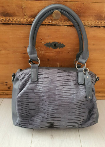 Fritzi aus Preußen Damen   Handtasche  Ilona Eagle Atlantic