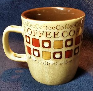 Mr-Coffee-Mug-with-Built-in-Spoon-Holder
