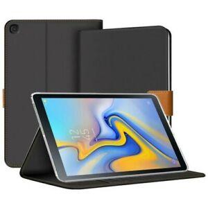Samsung-Galaxy-Tab-Housse-de-Protection-Pliage-Etui-Livre-Case-Tablette