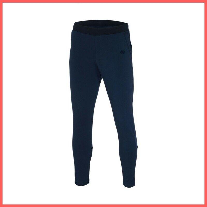 Errea' Republic Hosen Herren Sweatshirt contemporary R16P0J0Z00090 blau Winter