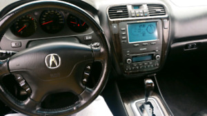 2006 Acura MDX 7 seat Perfect condition