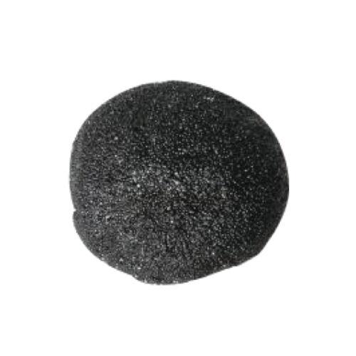12Colors Foam Soft Sticky Clay,Blocks DIY Craft play doh air dry Foam/_2pcs