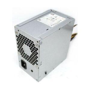 HP Z420 Lite-On PS-5401-1HA (796346-001) Netzteil 400 Watt 80+   #318120
