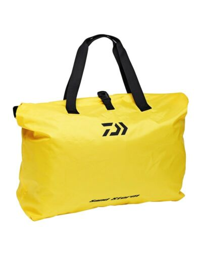 Daiwa Sandstorm Fish Bag Accessory Bags Sea Fishing SSFB1
