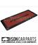 Pipercross-Filtro-Aria-PP1693-PEUGEOT-207-208-308-5008-508-RCZ-1-6-il-GTI-Turbo miniatura 1