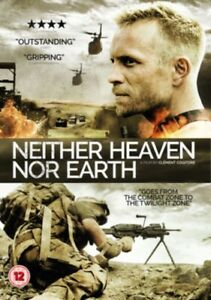 Nuovo-Ne-Heaven-Nor-Terra-DVD-TRL367