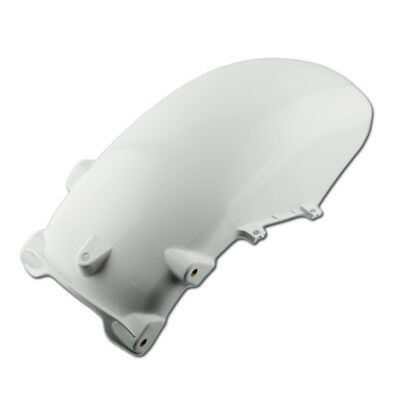 TCMT ABS Unpainted Front Fender Rear Half Fairing Fits For Honda GL1800 GOLDWING 2001-2011
