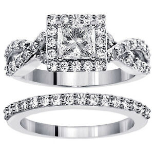 false upscale lucida subsampling diamond shop rings crop engagement the cut square ring scale tiffany co product