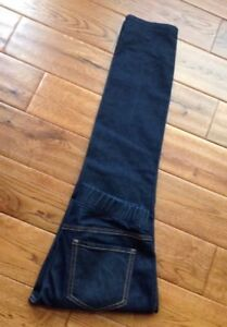 GORGEOUS-OLD-NAVY-Leggings-Elastic-Waist-SKINNY-Jeans-8-Reg-W30-L29-PERFECT