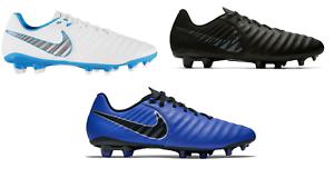 Nike tiempo legend Academy botas de fútbol señores botas de fútbol FG firm ground 3