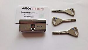 ABLOY-CY322T-Protec2-High-Security-Lock-Nickel