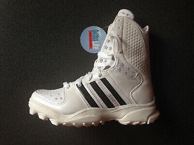 ADIDAS ADISTAR ARCHERY Schuhe Bogenschießen US 9 UK 8 12 FR