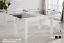 Extension-Dining-table-120cm-to-150cm-Free-to-Syd-Mel-Adel-ACT-Bris-metro