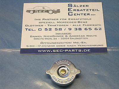 Ausdauernd Kühlerdeckel Kühler Deckel Ford Traktor Schlepper 2600 3600 4600 5000 6600 6500 Zu Verkaufen