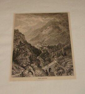 1879-magazine-engraving-EAUX-CHAUDES-France