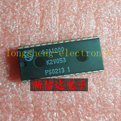 1PCS TCA780 DIP-16 780 TCA78 IC HIGH QUALITY SIEMENS US