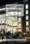 Industrial Economics and Organisation: Conventional and Islamic Perspectives by Prof Dr Wan Sulaiman Bin Wan Yusoff (Hardback, 2014)