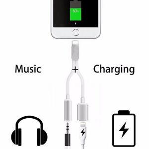 Iphone-7-8-X-Plus-cable-chargeur-prise-aux-jack-casque-audio-adaptateur-ecouteur
