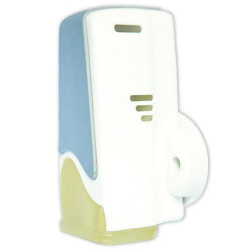The Neutralizer Compact Kit Geruchneutralisation Geruch neutralisieren Grow