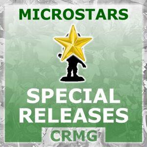 CRMG-Corinthian-MicroStars-MISC-SPECIAL-RELEASES-like-SoccerStarz