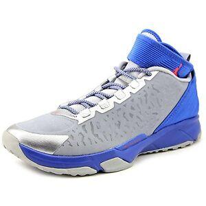 Air Größe Blau Jordan 460 Sport Grau Herren Dominate Nike Pro 644825 2 11 fwgxfqdS4