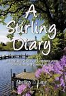 a Stirling Diary an Intercultural Story of Communication Connec 9781450240536