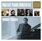 Murray Perahia-Original Album Classics von Murray Perahia (2013)